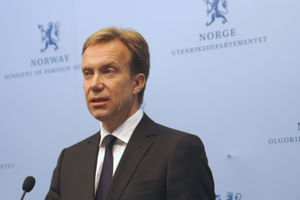 Small big borge brende norway nportal.no