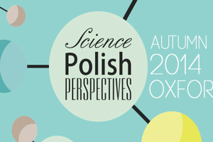 Small big science. polish perspectives oxford nportal.no