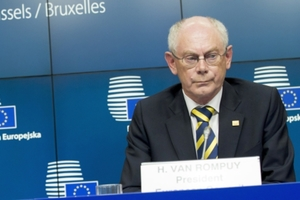 Small big herman van rompuy nportal.no