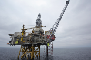 Small big norway platform jobs statoil ess nportal.no