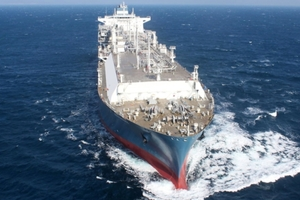 Small big lng nportal.no
