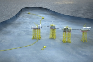 Small big johan sverdrup statoil norway nportal.no