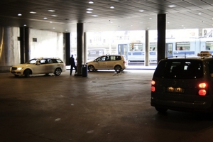Small big oslo taxi nportal.no uber