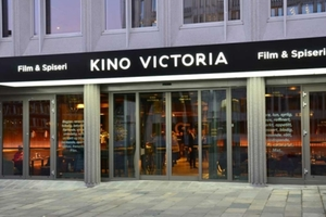 Small big kino victoria nporta.no