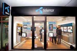 Small big telenor shop3