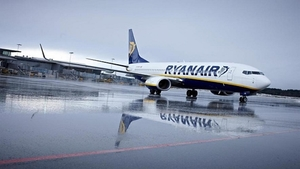 Small ryanair nportal.no