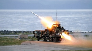 Small naval strike missile norway poland nportal.no