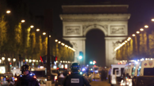 Small paris attack nportal.no 38386637