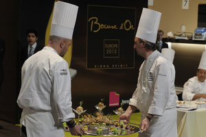 Small big big bocuse door 2012.jpg