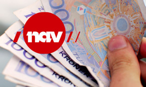 Small nav norwegia chorobowe nportal.no