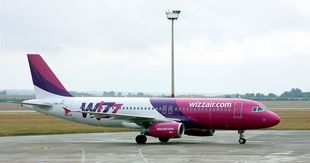 Small wizz air norwegia konkurencja nportal.no