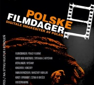 Small polske filmdager 2020 nportal.no