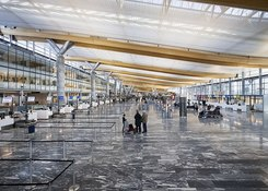 Small 640px oslo airport check in area