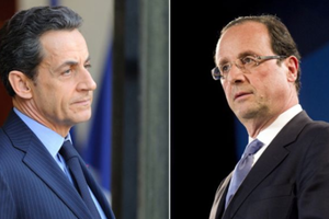 Small big sarkozy hollande nportal.no.jpg