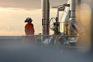 Small big statoil oil gas norway driling www.nportal.no