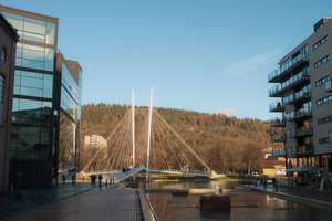 Small big drammen