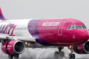 Small big wizzair 6278394 www.nportal.no