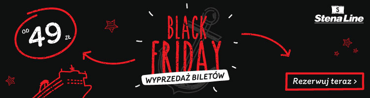 750x200 stenaline black friday 2017