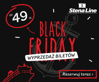 336x280 stenaline black friday 2017