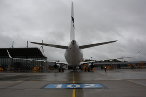 Small a321 sharklet finnair nportal.no
